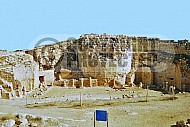 Herodium Palace 001