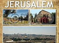 Jerusalem 011