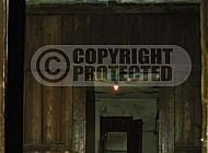 Majdanek Gas Chamber 0001