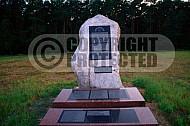 Chelmno Memorial 0018
