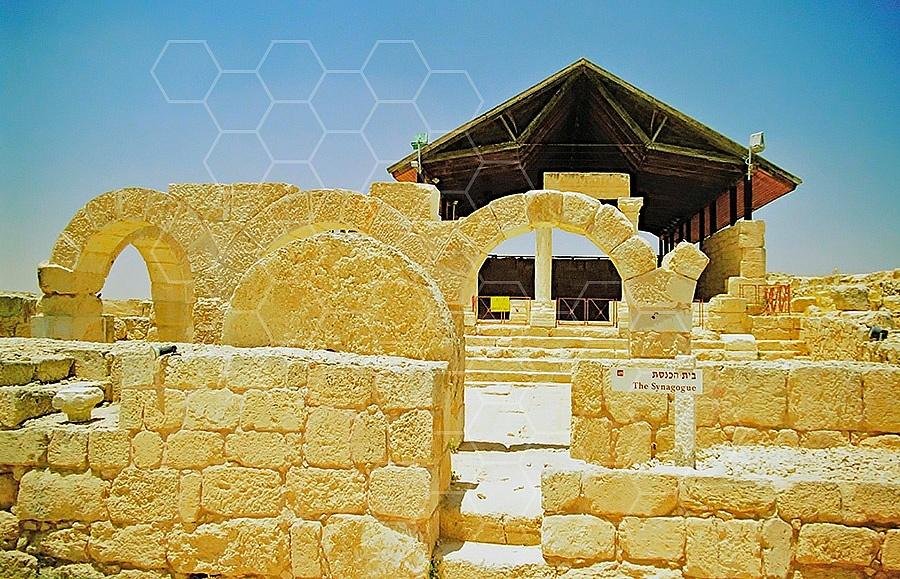 Susya Synagogue 014