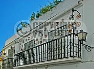 Marbella 0012