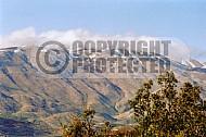 Mount Hermon 0017