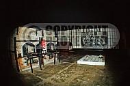 Stutthof Crematorium 0001