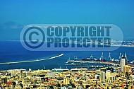 Haifa 004