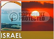 Israel 065a