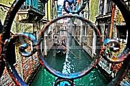 Venice 0011
