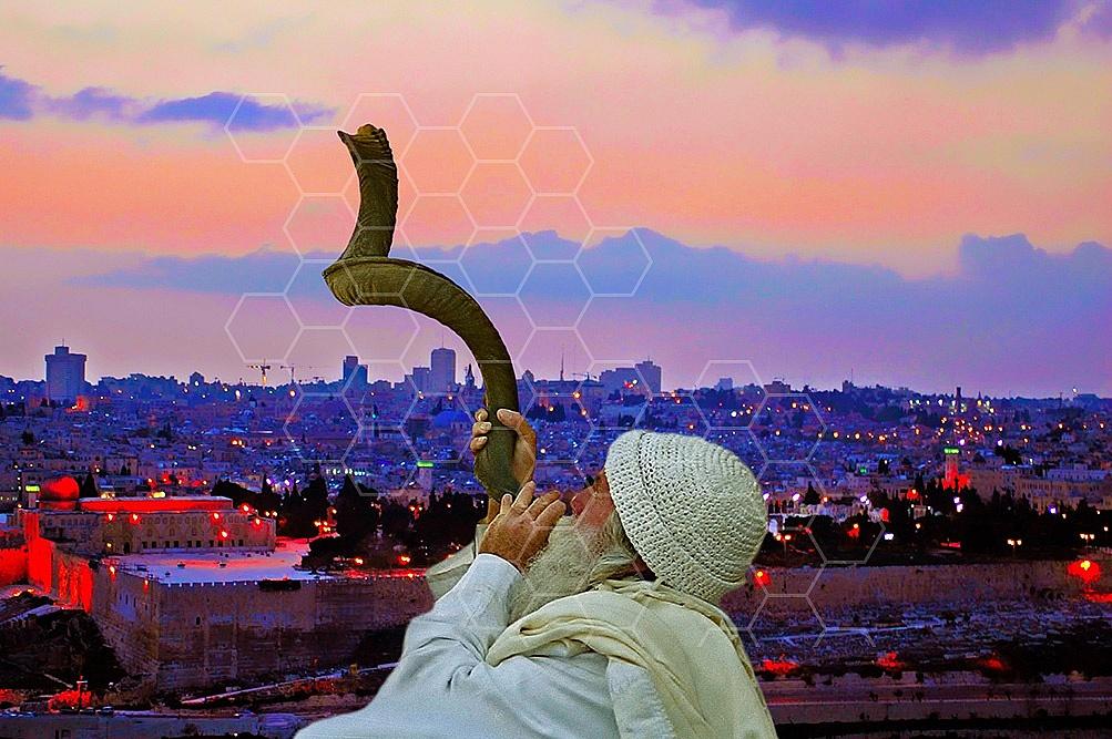 Jerusalem 031