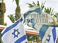 Yom Yerushalayim 028