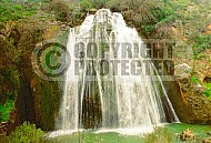 Takhana Waterfall 003