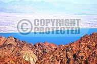 Mount Solomon 011