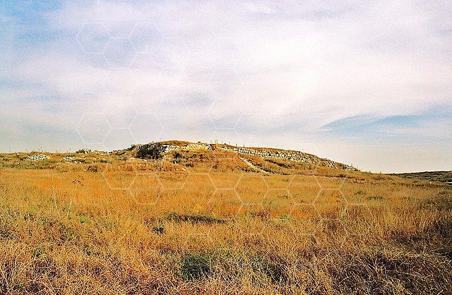 Tel Lachish 007