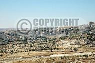 Betlehem 004