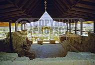 Susya Synagogue 016