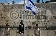 Memorial Day (Yom Hazikaron) 003