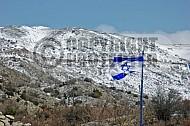 Mount Hermon 0002