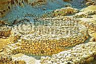 Tel Megiddo Altar 009