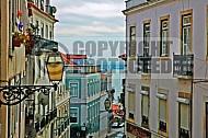Lisbon 0029