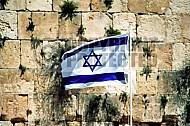 Kotel Flag 001