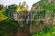 Tanur Waterfall 002