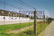 Dachau Command Headquarters 0003