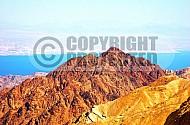 Mount Solomon 002