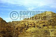 Mount Temptation 002
