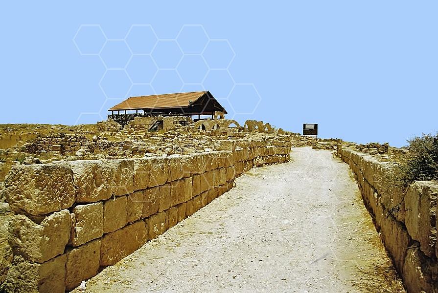 Susya Synagogue 0002