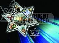 Jewish Art 003