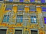 Lisbon 0042