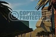 Luxor Hotel Las Vegas 0005