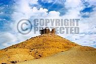 Mount Camel 002