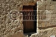 Jerusalem Garden Tomb 0003