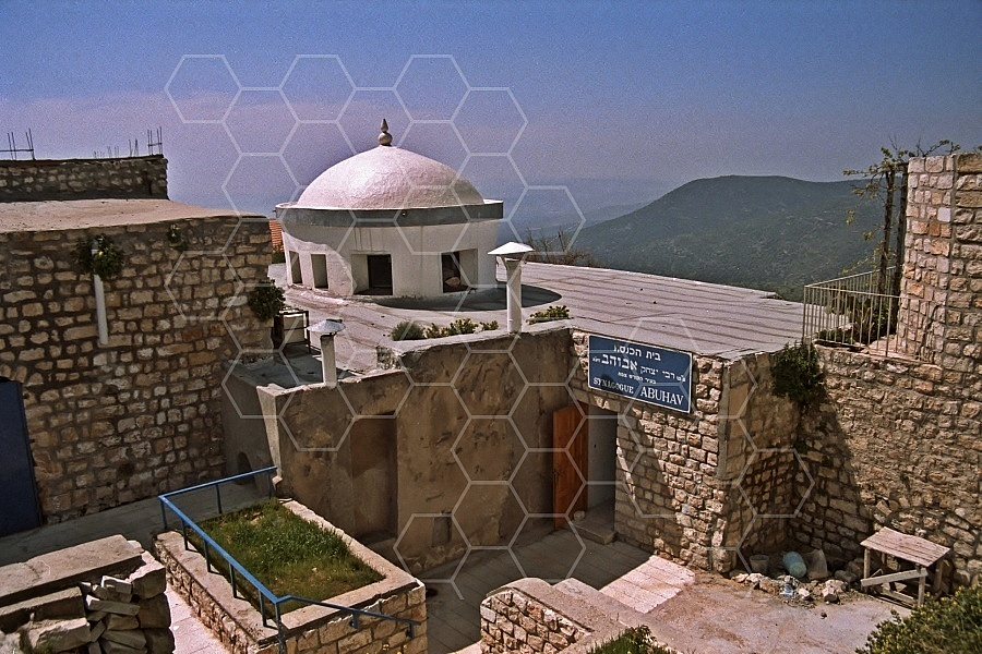 Abuhav Synagogue 0001