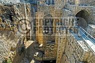 Jerusalem Bethesda 008