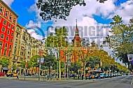 Barcelona 0026