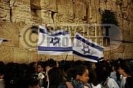 Kotel Yom Yerushalayim 036