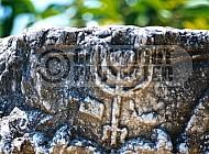 Kfar Nachum - Capernaum 015