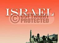 Israel 051