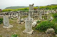 Arbel Synagogue 002