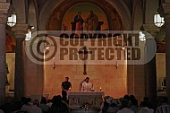 Nazareth St Joseph Church 0010
