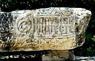 Capharnaum Kfar Nahum 0019
