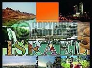 Israel 010