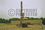 Buchenwald Crematorium 0008