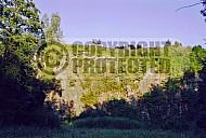 Mauthausen The Quarry 0001