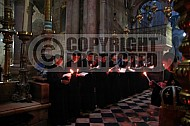 Armenian Prayer Services 037