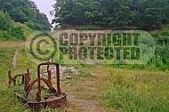 Buchenwald The Quarry 0002