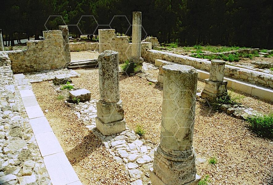Naburiya Synagogue 0002