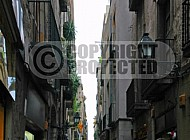 Barcelona 0031