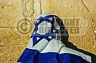 Kotel Yom Yerushalayim 004
